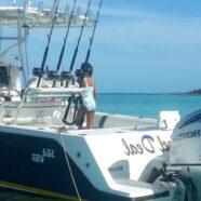 Fishing242Charters